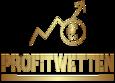 Profitwetten Logo